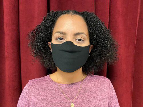economy face mask
